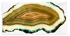 Agate 1 Beach Sheet