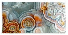 Agate 4 Micro Beach Sheet