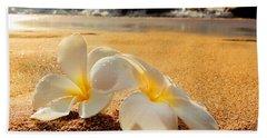 Aloha Beach Sheet