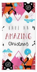 Designs Similar to Amazing Christmas
