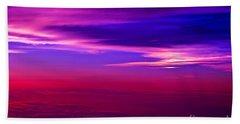 American Sky Beach Sheet