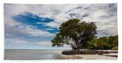 Anne's Beach-3184 Beach Sheet