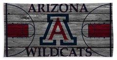 Designs Similar to Arizona Wildcats