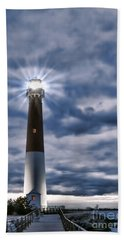 Barnegat Magic Beach Towel
