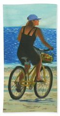 Beach Cruiser Beach Sheet
