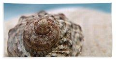 Beach Treasure Beach Sheet