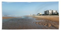Beach Vista Beach Towel