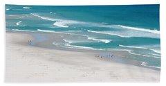 Beachscape Beach Sheet
