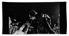 Bono 051 Beach Towel