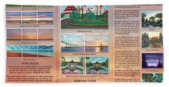 Brochure 2015 - Interior Beach Sheet