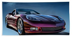 Designs Similar to C6 Corvette by Douglas Pittman
