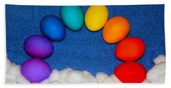 Eggbow Beach Sheet