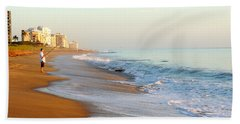 Fishing The Atlantic Beach Sheet
