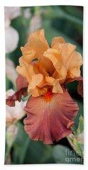 Floral 12 Beach Sheet