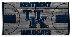 Designs Similar to Kentucky Wildcats