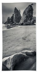 Little Big Beach Sheet