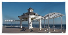 Long Branch Gazebo Beach Sheet