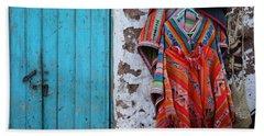 Ponchos For Sale Beach Sheet