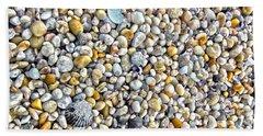 Sag Harbor Rocky Bay Beach Beach Sheet
