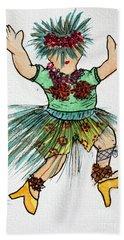Sales Fairy Dancer 2 Beach Towel