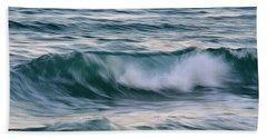 Salt Life Square Beach Towel