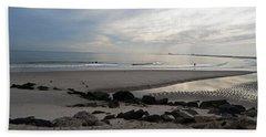 Shores Of Holgate Beach Sheet