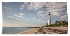 Nautical Photographs Beach Towels