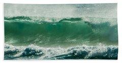 Wave 24 Beach Sheet