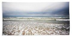 Best Of The Beach Beach Towel