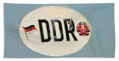 Designs Similar to Ddr Sticker by Matthias Hauser