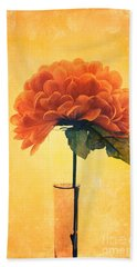 Estillo - 01i2t03 Beach Towel by Variance Collections