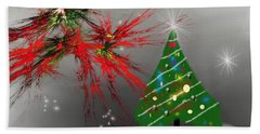 Holiday Card 2011a Beach Sheet