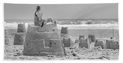 Hope Beach Towel