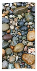 Rocky Shores Beach Sheet