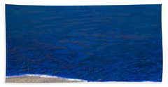 Surfline Beach Towel