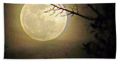 #goodnight #moon And Extra Sweet Beach Towel