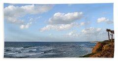 Jaffa Beach 5 Beach Sheet