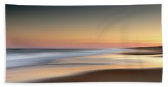 Nauset Beach 6 Beach Towel