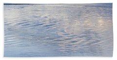 Reflect Beach Sheet