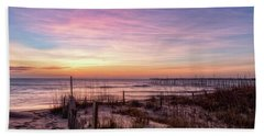 Rodanthe Sunrise Beach Sheet