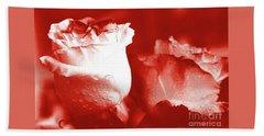 Roses Beach Sheet
