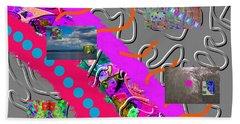 12-31-2056u Beach Sheet