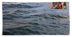 2-13-2057v Beach Sheet