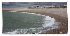 Chesil Cove  Beach Sheet