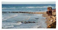 Jaffa Beach 7 Beach Sheet