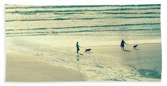 Oceanside Oregon Beach Sheet