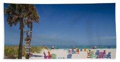 2054 Miles Beach Sheet