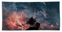 4528 Beach Towel