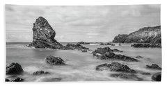 Gwenfaens Pillar Beach Sheet