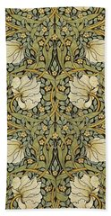Pimpernel Beach Towel